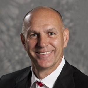Jeff Reinert's Profile Photo