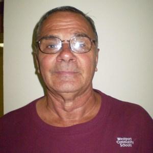 Raymond Cambra's Profile Photo