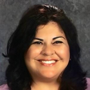 Sulema Modesto's Profile Photo
