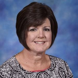Sheila Brew's Profile Photo