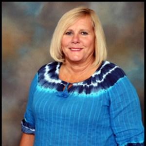 Regina Kiser's Profile Photo