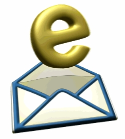 Email Communication With Teachers
