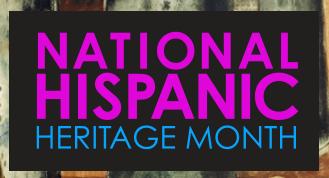WPS Proudly Celebrates Hispanic Heritage Month Thumbnail Image