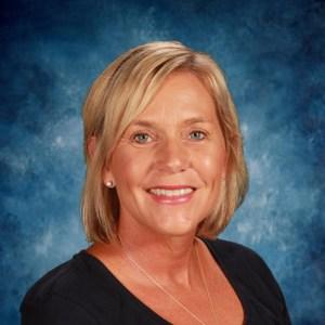 Lori Vose's Profile Photo