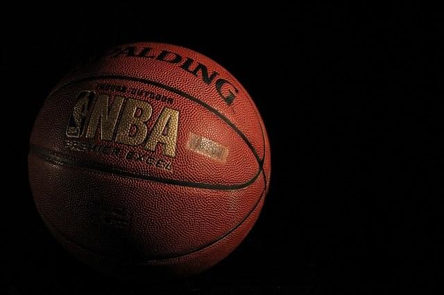DeMarre Carroll Basketball Camp Thumbnail Image