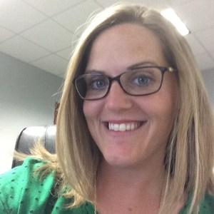 Brooke Neal's Profile Photo