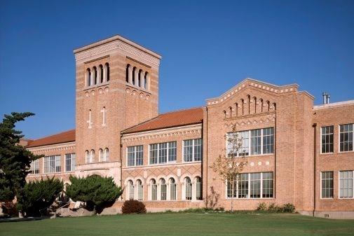 El Segundo High School to Host Incoming Prospective Student Tour