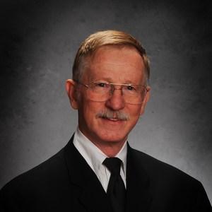 Mike Ward's Profile Photo