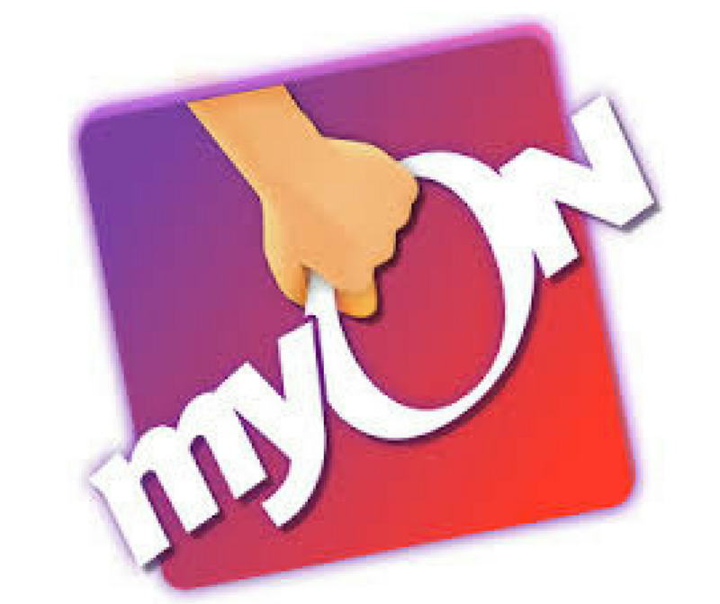 District MyOn Reading Report Thumbnail Image