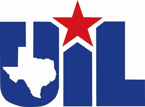 UIL Realignment 2016-2018