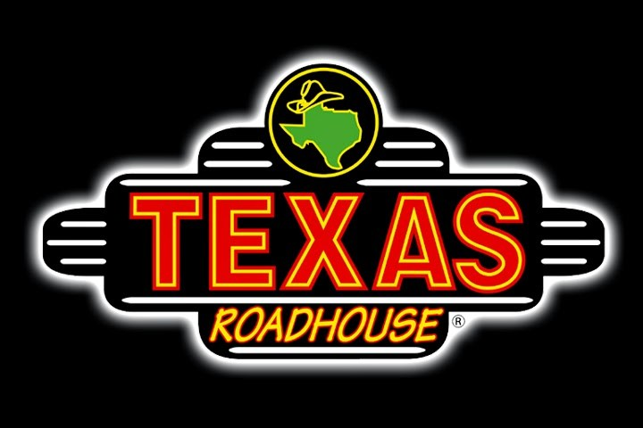 Support our Campus-Fundraiser at Texas Roadhouse McAllen, TX, February 21st Thumbnail Image