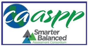 Entendiendo el Reporte de Calificaciones Individual de CAASPP del Estudiante