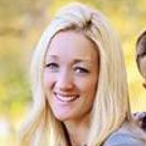 Brie Hull's Profile Photo