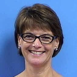 Joan Anchondo's Profile Photo