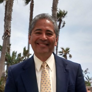Philip Dominguez's Profile Photo