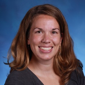 Sarah Johnstone's Profile Photo
