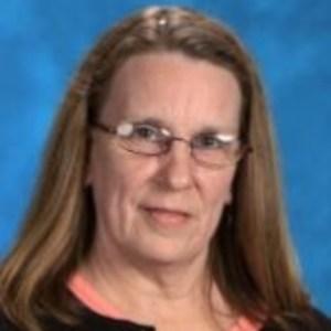Sue Mugridge's Profile Photo