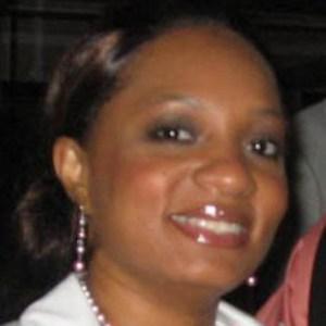 Charne' Tunson's Profile Photo