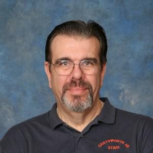 Jim Hayden's Profile Photo