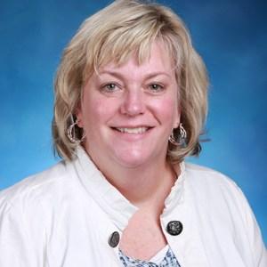 Mary Ann Steutermann's Profile Photo