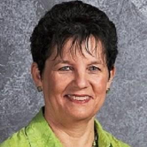 Vicki Bumgardner's Profile Photo