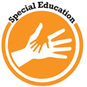 Special Education's Profile Photo