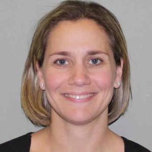 Rebecca Stuckey's Profile Photo