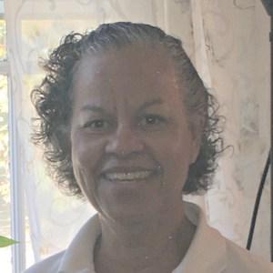Georgete DaSilva's Profile Photo