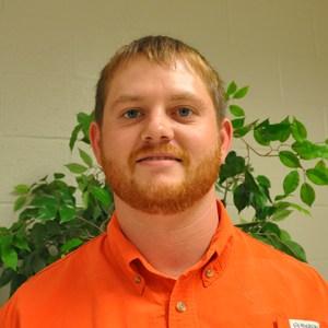 Bryce Barnett's Profile Photo