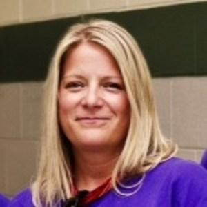 KAREN GREENHAW's Profile Photo