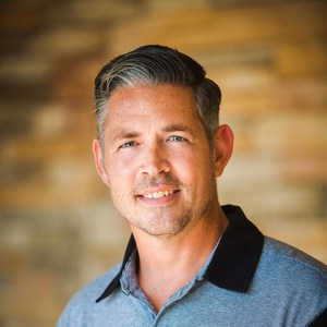 Joel Lopez's Profile Photo