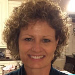 Melanie Window's Profile Photo