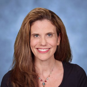 Wendy L Gustin's Profile Photo