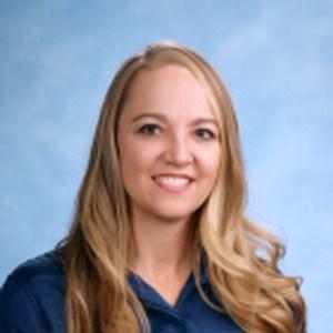 Natalie Busch's Profile Photo
