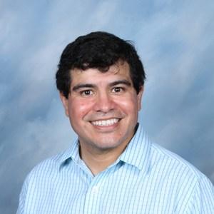 Herbert Muralles's Profile Photo