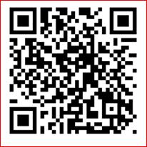 Needs Assessment Survey Thumbnail Image