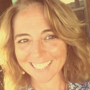Jennifer Gast's Profile Photo