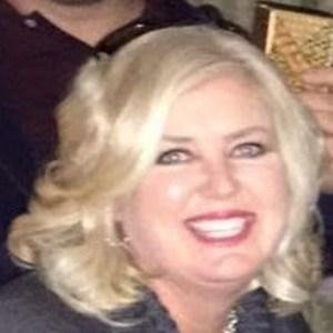 Terra Lyon's Profile Photo