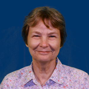 Susan Waugh's Profile Photo