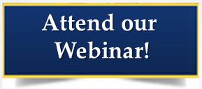 FREE Webinar on WHS tutoring options! Thumbnail Image