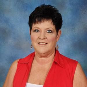 Marsha Pool's Profile Photo