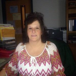 Tricia Sutton's Profile Photo