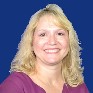Kim Belanger's Profile Photo
