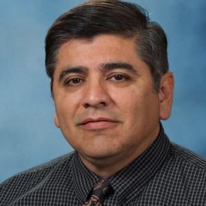 George Briones's Profile Photo
