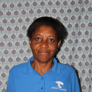 Sandra Wallace's Profile Photo