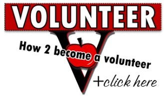 How to Become a Volunteer Thumbnail Image