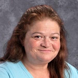 Debra Morris's Profile Photo