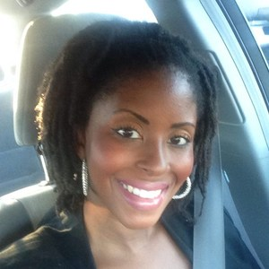 Muya Hayes's Profile Photo
