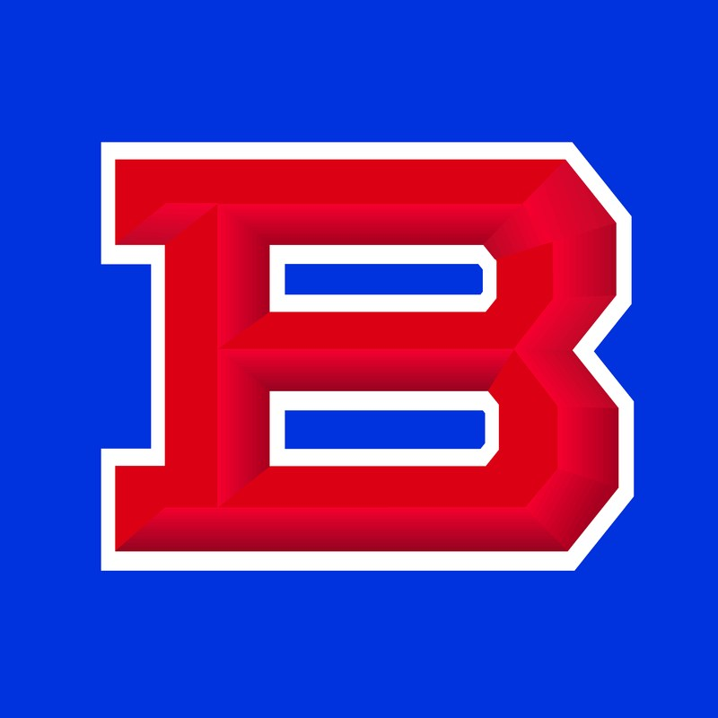 Bartlett City Schools is pleased to announce its attainment as a level 5 composite District based on the 2014-15 assessments as recognized by the Tennessee Department of Education.