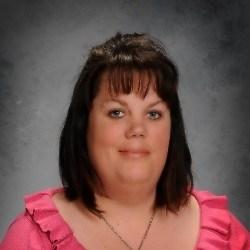Melinda McVey's Profile Photo